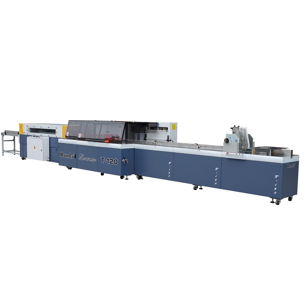 The trend of the market directly determines the development of the packaging machine